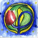 Tulip-4.7.0