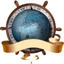 Treasure Masters Inc - The Lost City