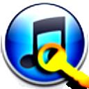 iTunesPasswordDecryptor