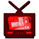 BBCAViewer