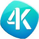 AnyMP4 4K Converter
