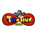 Toontown Infinite Test