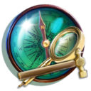 Hidden Expedition: Crown of Solomon Collector's Edition