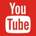 Free Online YouTube Download and Convert