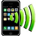 iPhone Ringtone Creator