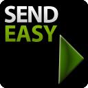 SendEasy Bulk File SMS