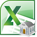 Excel Loan Amortization Calculator Template Software