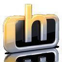 Hyperdesk - Flagship