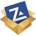 ZoneAlarm Backup