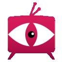 ARGUS TV Guide Importer