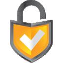 Pro Password Guard