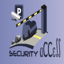 Security Access - Server Monitor