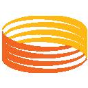 Conexant ISST Audio
