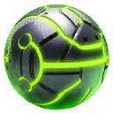 Ionball 2 Ionstorm
