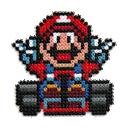 Super Mario Kart PC Game