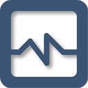 10-Strike Network Monitor Pro