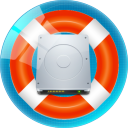 iLike External Hard Drive Data Recovery