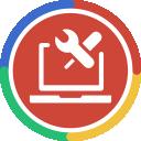 WinSysClean X7 Pro
