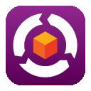 Boxshot VR