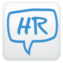 HR Direct Chat