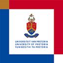 UP Campus News