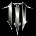 Kingdom Hearts 3 Hype Game