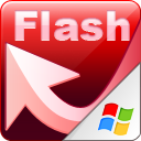 PDF to Flash Converter