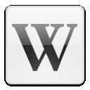 Wikipedia 2016