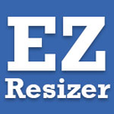 EZ Photo Resizer with EZ Crop