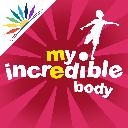 My Incredible Body