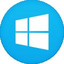 Learn to use Microsoft Windows 10