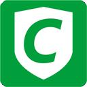 CompuClever Antivirus Plus