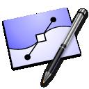 DrawWorks Cad-Cam