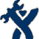 Atlassian Plugin SDK