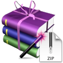 RAR To Zip Converter Software