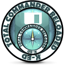 Total Commander Reloaded 2013 Lite by K-ED