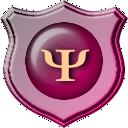 YSP Dermatology Image Database