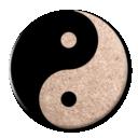 Lost Amulets - Stone Garden