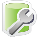 IBM i2 Analysis Repository Tools