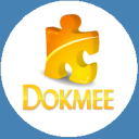 Scan to Dokmee