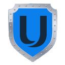 Safe USB