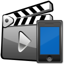 Aimersoft iPhone Video Converter