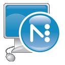 Navigator CIP3 Plugin