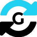GameLoad