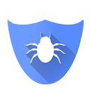 SpywareMaid