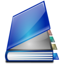 Books Downloader