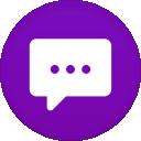 SMS Message Center