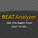 BEATAnalyzer