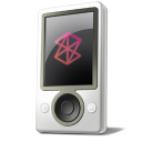 Zune eBook Creator