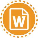 Hi5 Software Word File Repair